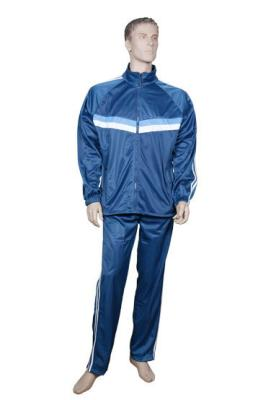 MAN TRAININGSPAK SPORTSWEAR MAN NU VOOR 24,95