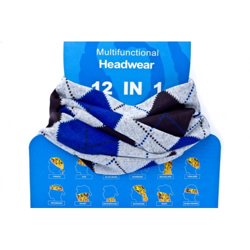 Multifunctional Headwear 2.50